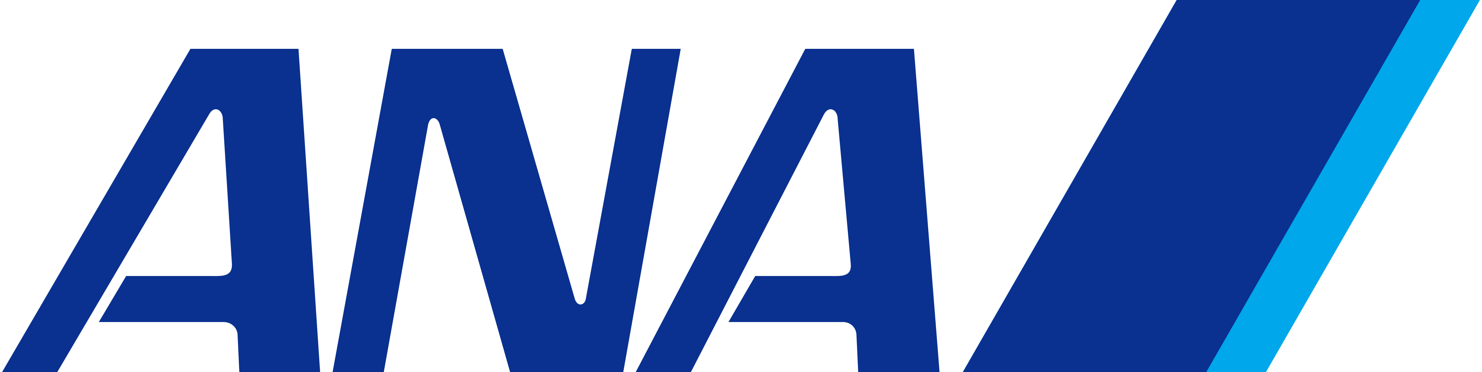 All Nippon Airways (NH)