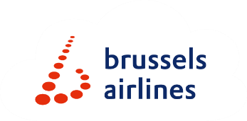 Brussels Airlines (SN)