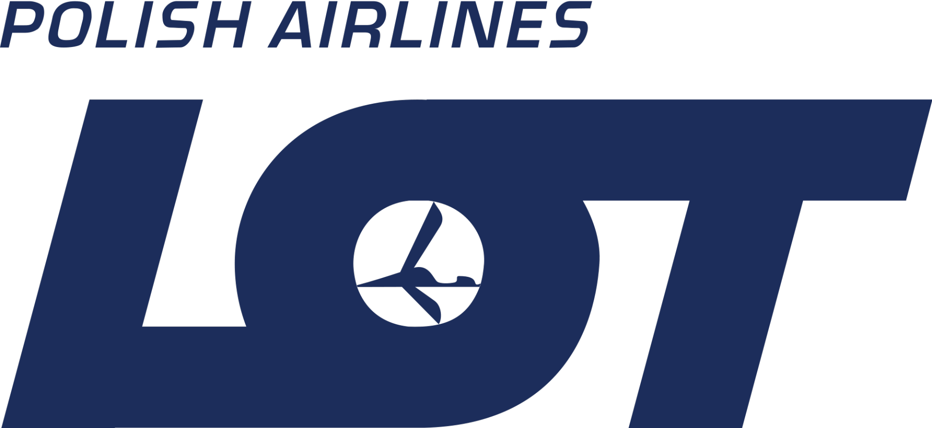 Lot Polish Airlines (LO)