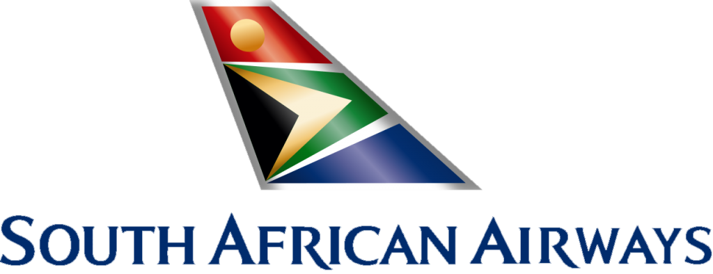 South African Airways (SA)