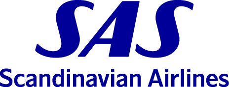 Scandinavian Airlines System (SK)