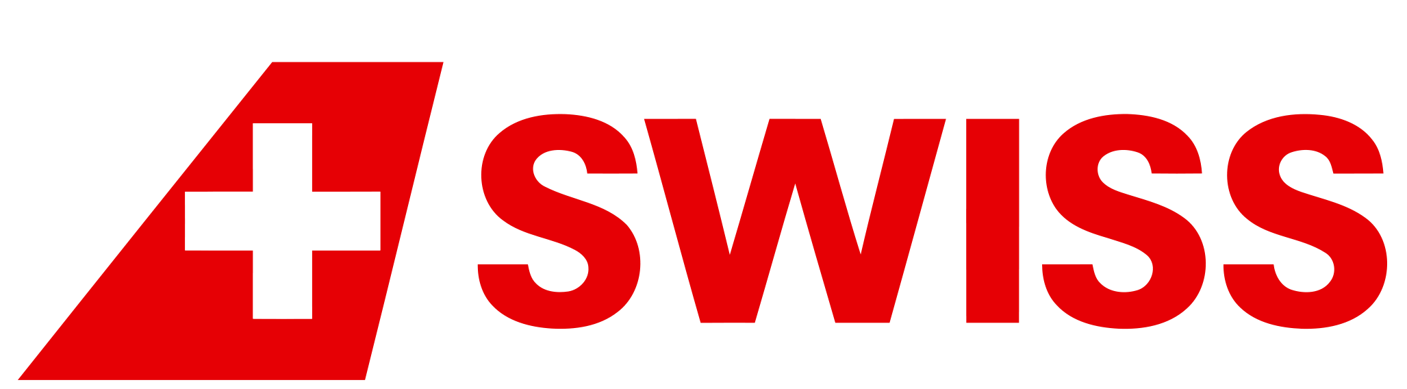 Swiss International Airlines (LX)